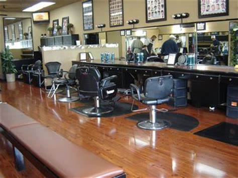 haircut austin riverside much love barber shop in riverside ca 92505 citysearch