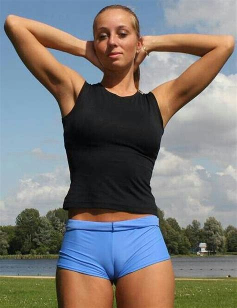 best camel tow camel toe caves camel toe and