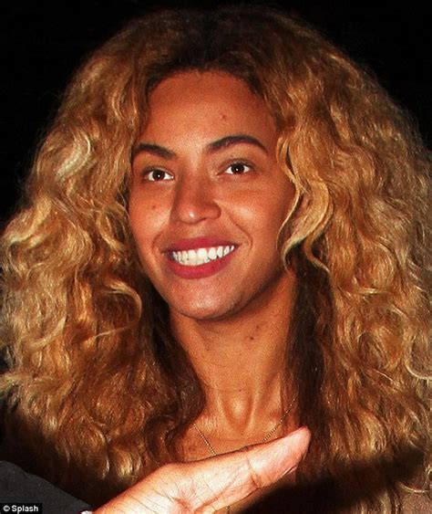 beyonce skin color beyonce black asian skin tone