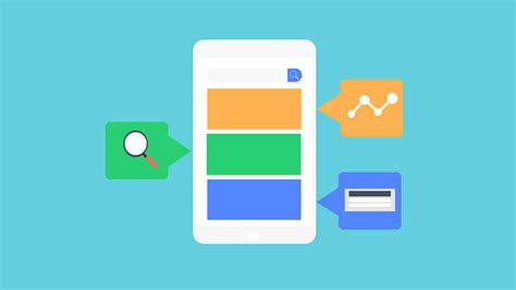 best mobile web app mobile apps vs mobile web which is the best