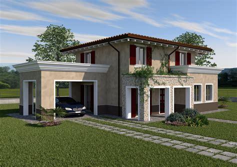 casa colore amazing colori esterne aq21 pineglen con esterno casa