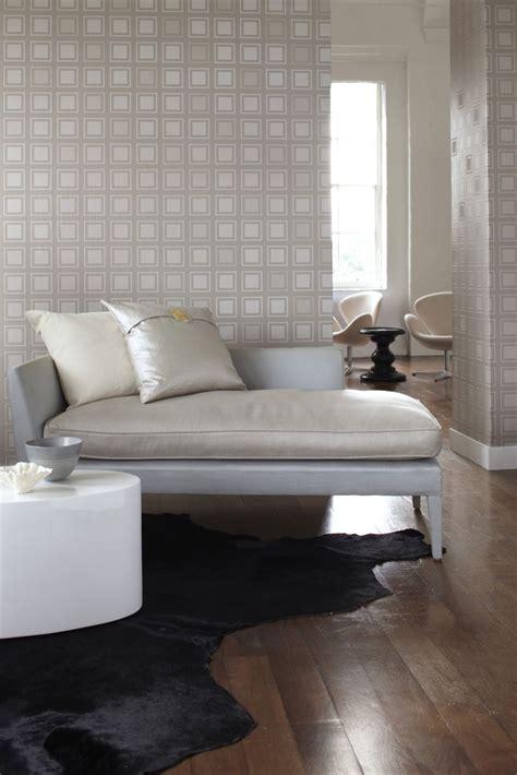 hoppen wallpaper by graham brown int design