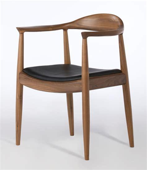Coffre A Jouet Pas Cher 1949 chaise italienne