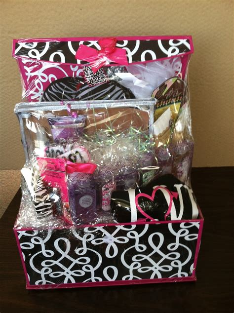 diy gift baskets for diy gift baskets today s every