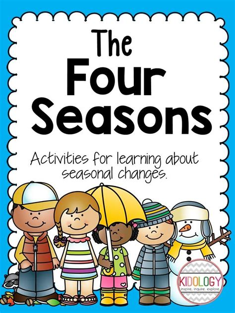 season for best 25 seasons activities ideas on 4 seasons