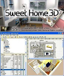 sweet home 3d 3 2 portable free download crack matagoca sweet home 3d 2 0 multilang portable avaxhome