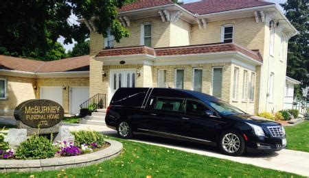 funeral home vehicles vehicle ideas
