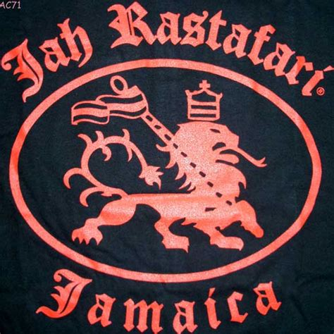rasta colors meaning jah rastafari jamaica new retro reggae track jacket xl