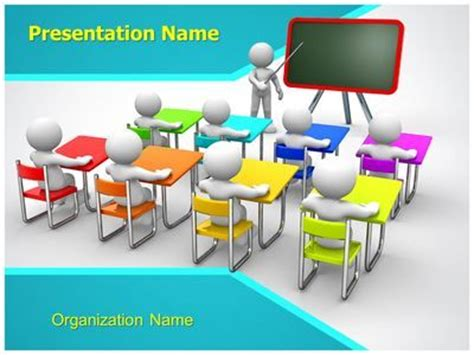 17 best images about back to school powerpoint templates