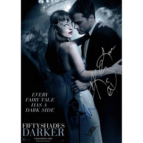 recently released movies fifty shades darker 2017 fifty shades darker 2017 go autographs