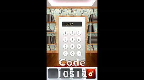 hundred doors 2013 level 2 100 doors 2 level 25 walkthrough youtube