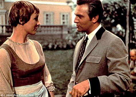christopher plummer movie roles a brief guide to the sound of music how the osmonds