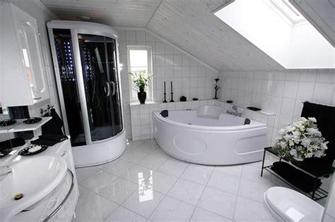 unique bathroom decorating ideas unique bathroom decorating ideas lighting home design