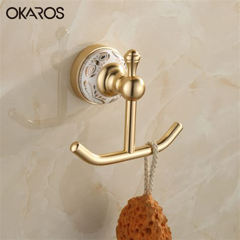 decorative towel hooks promotion shop for promotional