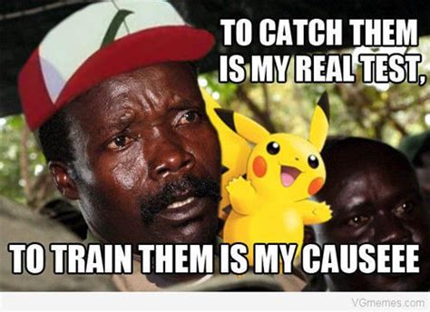 Kony Meme - the 10 best memes of 2012 smosh