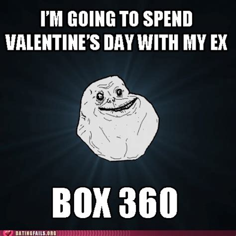 how to spend valentines day alone one sweet s day destiny giveaway page 2