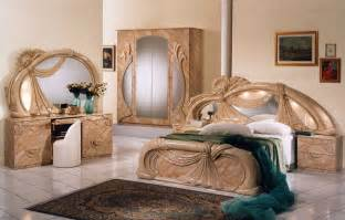 classic lacquer bedroom set with consumer reviews home