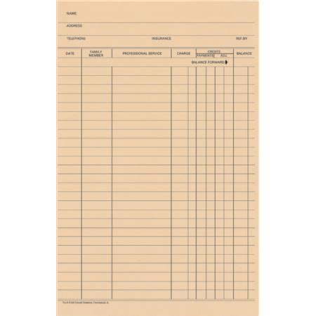 patient ledger card template patient ledger card search results calendar 2015