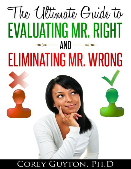 69 ways to avoid mr wrong the relationship guidance more need to hear but most won t say books healing tools
