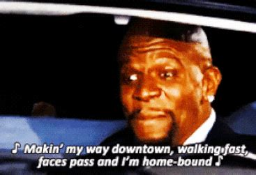terry crews making my way downtown making my way downtown find make share gfycat gifs