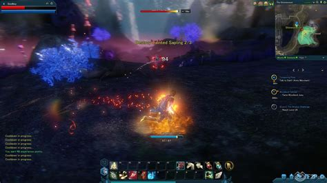 Riders Of Icarus Giveaway - riders of icarus screenshots