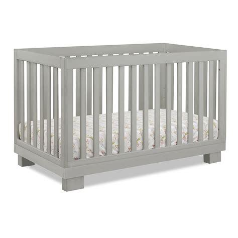 Babyletto Convertible Crib Popular 225 List Babyletto Modo 3 In 1 Convertible Crib