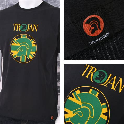 flags of the world jacket skins trojan records limited edition skin ska flag helmet crew