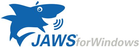 jaws freedom scientific download larlib about us speech recognition dictation in nz voice power nz