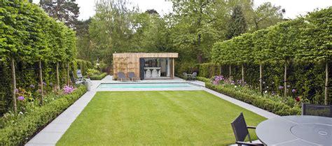 home designer pro for sale 100 home designer pro landscape how to create