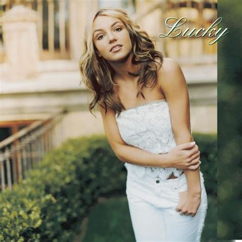 britney spears everytime lyrics meaning 66 best britney spears discography images on pinterest