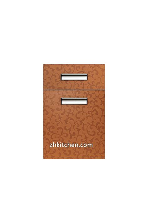 Acrylic Cabinet Doors Customized Acrylic Kitchen Cabinet Door