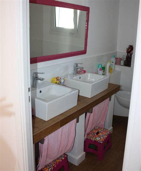 zurückgerufene hölzerne badezimmer eitelkeiten gwinner schrankwand kernbuche