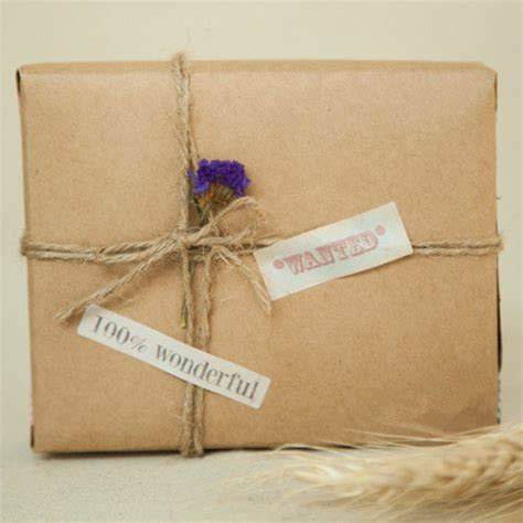 Thick Tissue Paper For Crafts - buy wholesale thick wrapping paper from china thick