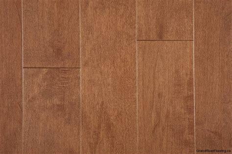 maple hardwood flooring types superior hardwood flooring