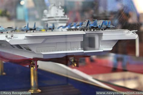 catamaran aircraft carrier russia is building the world s first catamaran aircraft