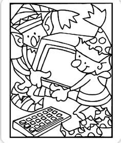 thanksgiving coloring pages crayola thanksgiving coloring pages thanksgiving feast coloring
