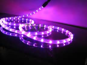 led rope lights home depot blue white led rope lights blue