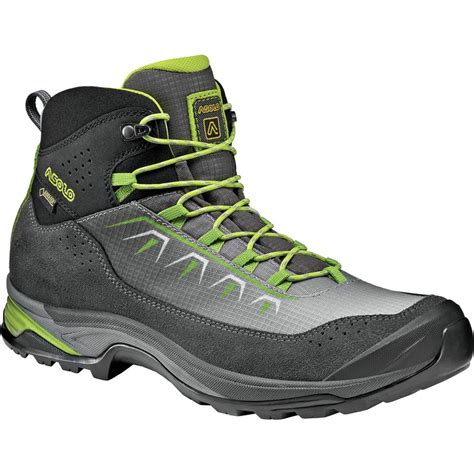s discount hiking boots asolo soul gv hiking boot s backcountry