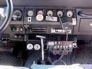 jeep yj diesel engine car interior design