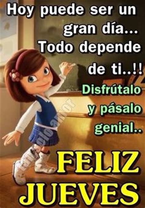 Todo Imagenes Jueves   1000 images about jueves on pinterest buen dia dios