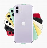 Image result for how much is iphone 11