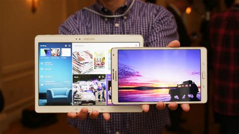 Samsung Galaxy Tab 9 Copy 7 Inch samsung unveils the galaxy tab s with multi user