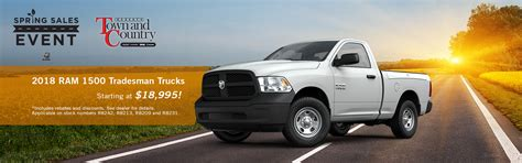 Country Chrysler Dodge Jeep Ram by Hebert S Town And Country Chrysler Dodge Jeep Ram In