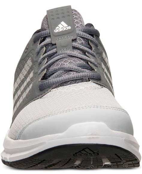 Adidas Maduro Made In Import Greey lyst adidas s maduro running sneakers from finish