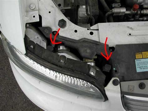 2001 chevy malibu headlight assembly 2006 chevy malibu headlight diagram 2003 chevy malibu