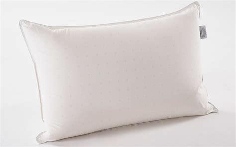 Dunlopillo Pillow Stockists by Dunlopillo Wrap Pillow Mattress