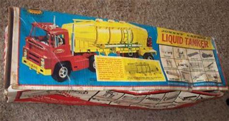 Tercy Duck Liquid antique toys antique price guide