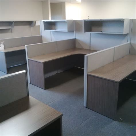 home office furniture vancouver style yvotube