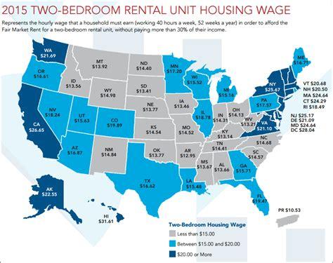 massachusetts minimum wage report at mass minimum wage 110 work hours needed to