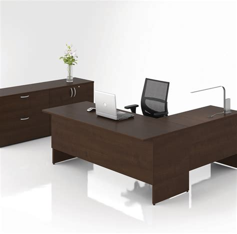 Reception Desk Canada Reception Desks Canada Reception Furniture Montreal Canada Canada Colors Reception Desk Wills